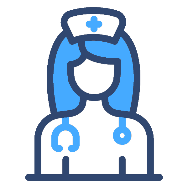 Back Office Medical Assistant