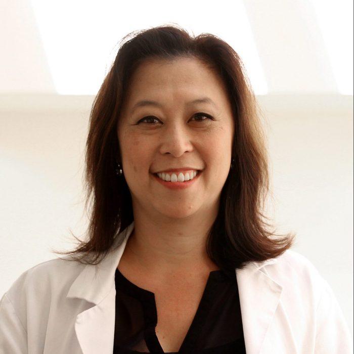 Karen Don, M.D.